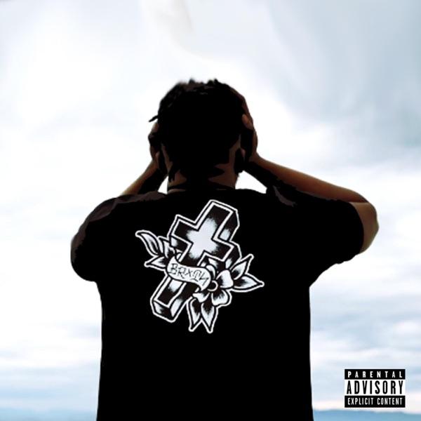 Monumental (feat. Hi-Rez) - Single