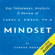 Eureka Books - Mindset: The New Psychology of Success by Carol S. Dweck, PhD: Key Takeaways, Analysis & Review (Unabridged)