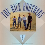 The Rice Brothers - Lonesome Highway