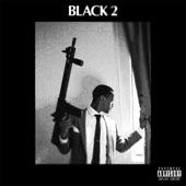 Buddy - Black 2