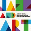 Jazz at Lincoln Center Orchestra & Wynton Marsalis - Jazz and Art  artwork
