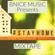 Bryan Bnice Lewis - #StayHome Mixtape (Instrumental)