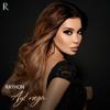 Ayt Nega - Rayhon mp3