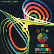 Let Me Take You (feat. Jeremih) - Whethan - Whethan