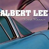 Albert Lee - Rock of Your Love