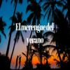 Johnny Ventura - El Merengue Del Verano