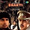 Shakti (Original Motion Picture Soundtrack)