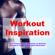Sex & Kisses - Sport Motivation Music - Extreme Sports All Stars