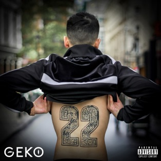 Geko - 22 m4a Free Download