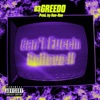 Can't Fuccin Believe It - Single, 03 Greedo