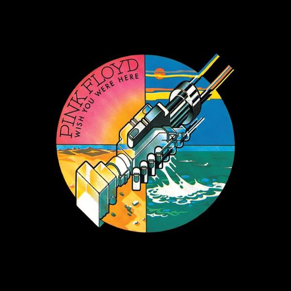 Raving And Drooling (Live At Wembley 1974 (2011 Mix)) - EP