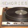 Vox Freaks - Memories (Originally Performed by Maroon 5) [Instrumental] artwork