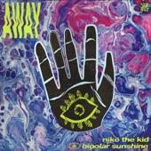 Niko The Kid - Away