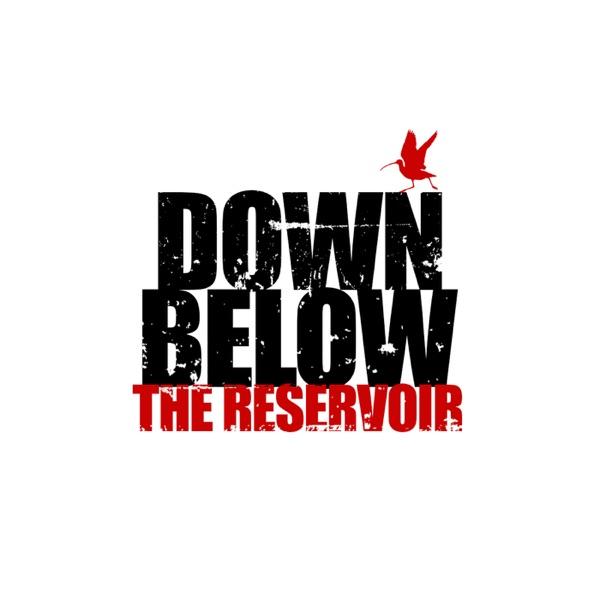 Down Below the Reservoir