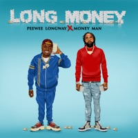 Long Money Mp3 Download