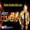 Pinche Cumbion Bien Loco by Mister Cumbia iTunes Track 2