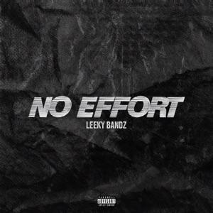 No Effort - Single Mp3 Download