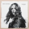 Castles by Freya Ridings iTunes Track 2