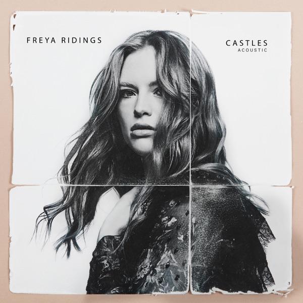Castles (Acoustic) - Single