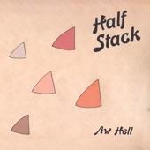 Half Stack - Goner