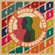 Ricky Martin, Residente & Bad Bunny - Cántalo