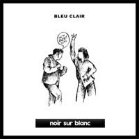 Bssdrm - BLEU CLAIR