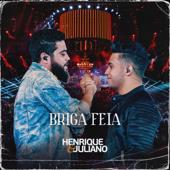 [Download] Briga Feia MP3