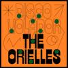 Disco Volador - The Orielles