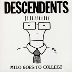 Descendents - Suburban Home