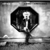 Stephane Wrembel - Django l'impressionniste  artwork