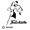 Bachata - Dj Seifer