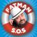 FATMAN - Sos