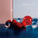 秦 基博 - Raspberry Lover