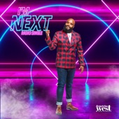 Demetrius West & Jesus Promoters - I'm Next