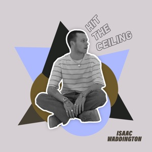 Hit the Ceiling - Single