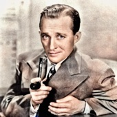 Bing Crosby - Snow