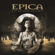 Epica - Design Your Universe (Gold Edition: Deluxe Album)