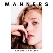 Gabrielle Marlena - Anxiety Dreams
