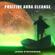 Jason Stephenson - Positive Aura Cleanse