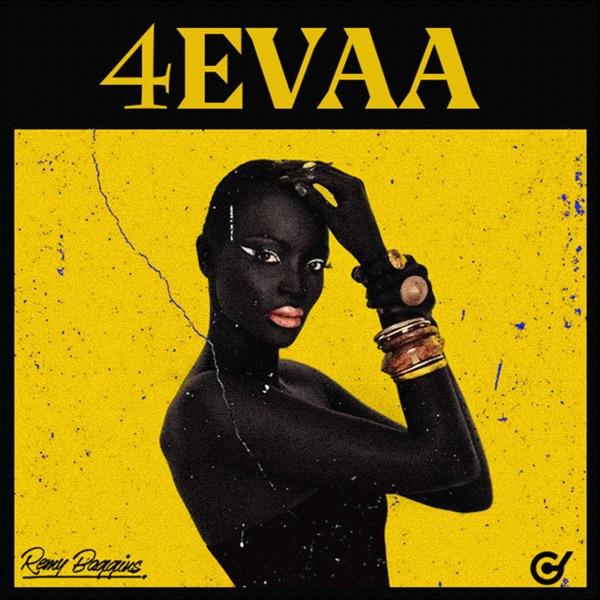 4Evaa - Single