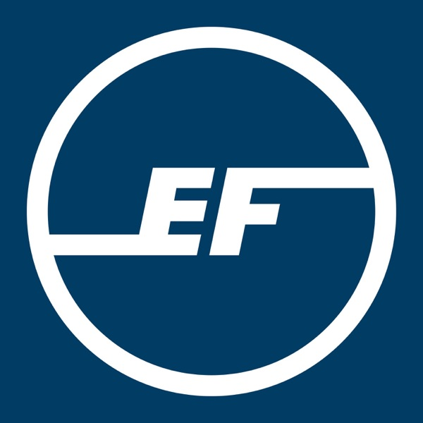 EF Connects