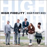 High Fidelity - The Picture on the Wall
