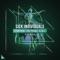 Sick Individuals - Symphony (Dr Phunk Remix) [feat. Nevve]