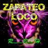 Zapateo Loco (Guaracha,Aleteo.Zapateo) [feat. Jarol Miranda, Bachata Mix & DJ Travesura]