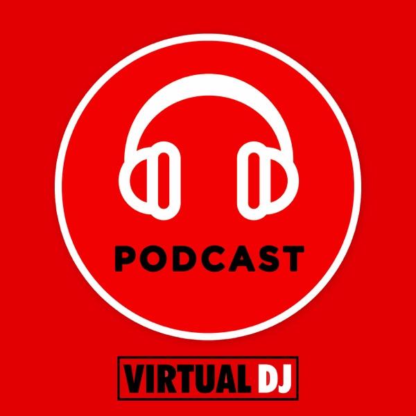 1isiza's VirtualDJ podCasts