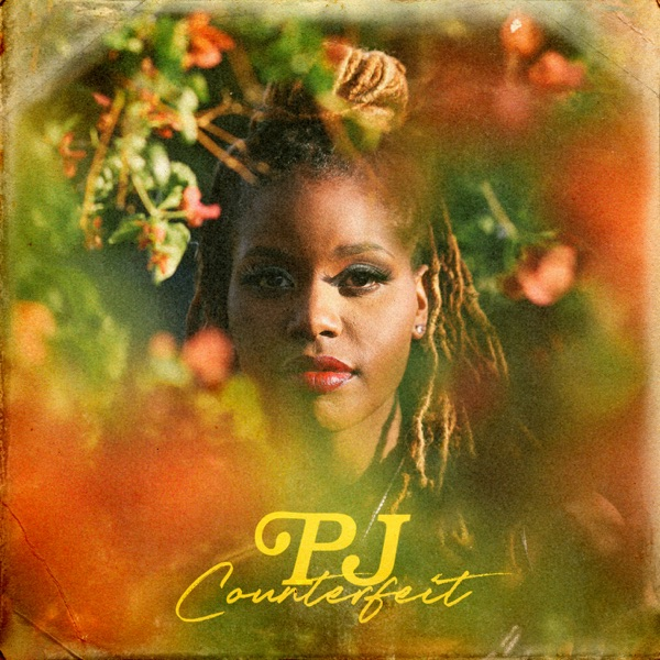 PJ - Counterfeit
