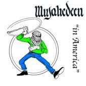 Mujahedeen - Unhappy Medium