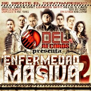Erik Estrada - Orden Asignada