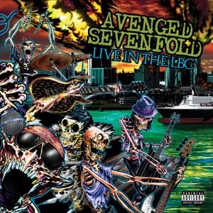 Avenged Sevenfold - Critical Acclaim (Live)