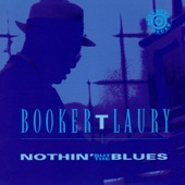 Booker T. Laury - Disco Strut